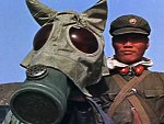 china_nuke_soldier