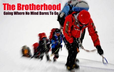 climbers-northcol