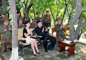 09korea-lede-blog480