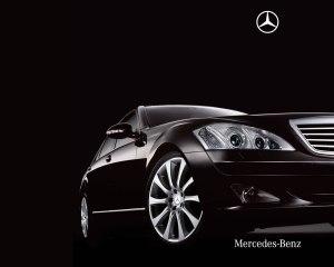 mercedes-benz-s-class-2009