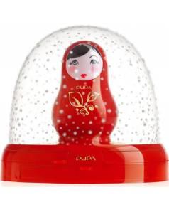 pupa-puposka-snow-globe-17158-5647_zoom