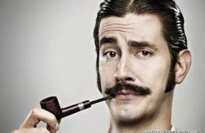image_293266-moustache-movember-655x424
