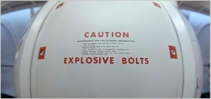 explosive_bolts2